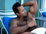 Gay Porn from manavenue - Life-Is-Good