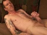 Gay Porn from workingmenxxx - Ed