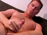 Gay Porn from hardfriction - Zack-Ackland-Bruno-Bond