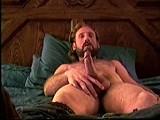 Gay Porn from workingmenxxx - John-Reed
