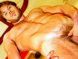 From BangBangBoys - Axel-Solo