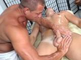 From gayroom - First-Deep-Tissue-Massage-6
