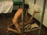Gay Porn from GayAsianTwinkz - Asian-Exam-Table-Fuck