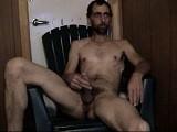 Gay Porn from workingmenxxx - Workin-Man-Bobo