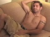 Gay Porn from sebastiansstudios - Muscle-Fucker-Anthony-Reedit