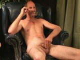 Gay Porn from workingmenxxx - Cowboy