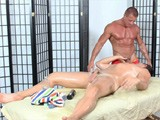 From gayroom - Coreys-Deep-Oil-Rub-Down-6