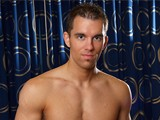 Gay Porn from fabscout - Dylan-Hauser-Interview