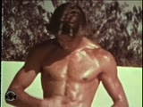 Gay Porn from VintageBareback - 70s-Blond-Twink-Bob-Noll