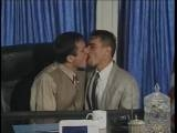 Gay Porn from RocketBooster - Penetration-Of-Pennsylvania-Avenue-Scene-4