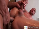 From gayroom - Mature-Gay-Massage