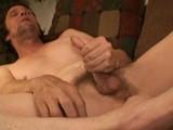 Gay Porn from workingmenxxx - Jerry