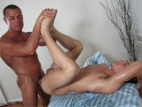 From gayroom - Low-Back-Pain-Relief-Pt9