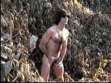 Gay Porn from workingmenxxx - Butch