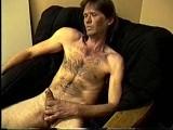 Gay Porn from workingmenxxx - Jhonny