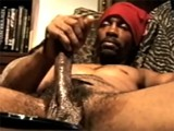 Jack-My-Cock - Gay Porn - ThugVids