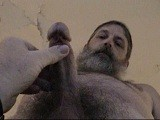 Gay Porn from workingmenxxx - Robby