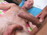From gayroom - Coles-Very-Big-Plans-4