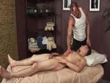 Gay Porn from clubamateurusa - Sexploring-Davin