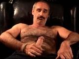 Gay Porn from workingmenxxx - Tim