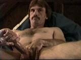 Gay Porn from workingmenxxx - Steve-Busts-A-Nut