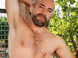 Gay Porn from UkNakedMen - Nicolas-Torri