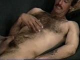 Gay Porn from workingmenxxx - Solo-Richard