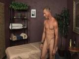 Gay Porn from clubamateurusa - Hot-Hunk-Rub