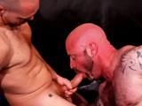 Raul-Marcos-Eddie-Butler from butchdixon