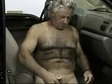 Gay Porn from workingmenxxx - Solo-Jack