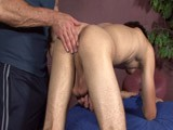 From clubamateurusa - Twink-Gets-Rimmed-And-Fingered