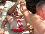 Gay Porn from gayroom - Hot-Buff-Stud