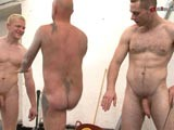Brutal-Beasting-At-Brutal-Tops - Gay Porn - BrutalTops