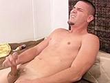 Nitos-Hot-Load - Gay Porn - StraightFraternity