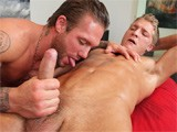 Gay Porn from gayroom - Quick-Relief