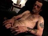 Gay Porn from workingmenxxx - Solo-Danny