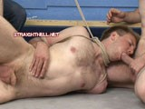 Gay Porn from BreederFuckers - Trained-To-Pleasure-Men