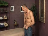 From clubamateurusa - Marco-Rodriguez-Sexplored