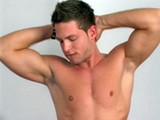 From squirtz - Sexy-Hunk-Hayden-Colby