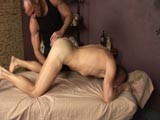 Gay Porn from clubamateurusa - Toy-Goes-In-Deep