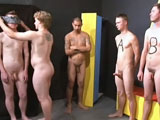 Gay Porn from NakedSword - Eat-My-Load