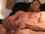 Gay Porn from workingmenxxx - Solo-Scott