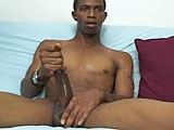 Gay Porn from brokestraightboys - Black-Hunk-Justin