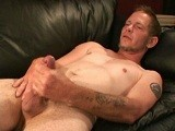 From workingmenxxx - Solo-Billy