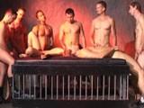Gay Porn from sebastiansstudios - The-Backroom