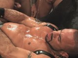 Gay Porn from RawAndRough - Pissed-And-Fucked