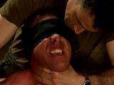 Gay Porn from boundgods - Derek-Pain-Zeus-Master-Van-Darkholme
