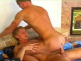 Gay Porn from sebastiansstudios - Real-Men-Breed