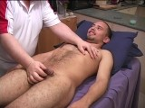 Ram-First-Contact - Gay Porn - GreatCanadianMale