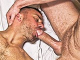 Gay Porn from TimTales - Conner-Habib-Takes-Big-Cock